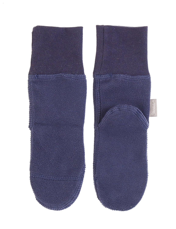 Sterntaler Unisex - Baby Socken Fleece-Socke: STERNTALER: Amazon.de ...