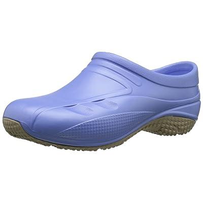 AnyWear Exact Work Shoe: Shoes