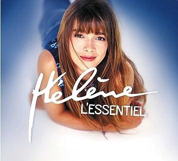 ALBUM HELENE ROLLES GRATUIT TÉLÉCHARGER