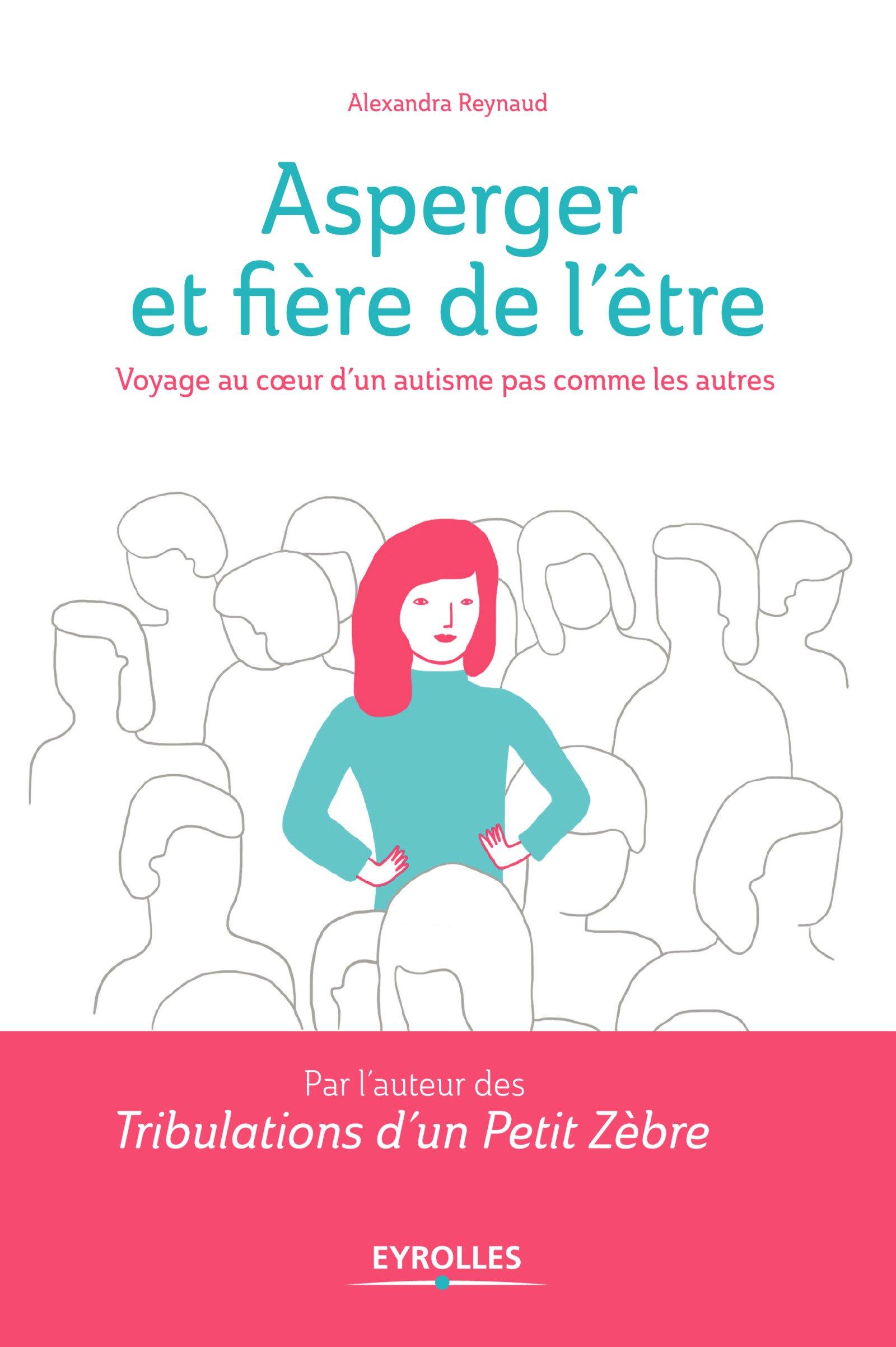 Au coeur du coeur dun autre pays (French Edition)