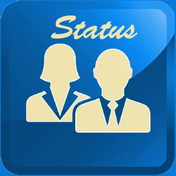 Amazon.com: Status Profile: Appstore for Android