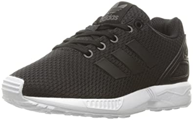 89a5fe61f adidas Originals Boys  ZX Flux C Running Shoe
