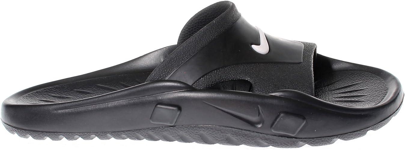 Nike Getasandal Mens Flip Flop Sandal