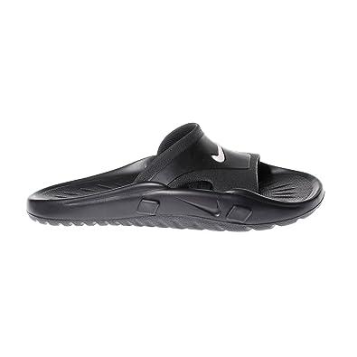 Get Nike Geta Sandals 2c1c1 Bfb73