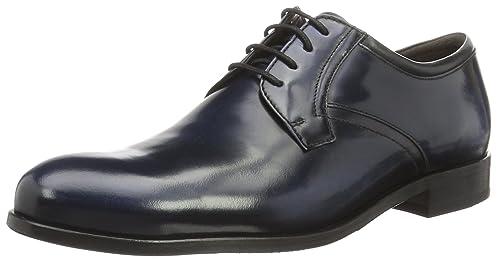 Zapatos Derby Hombre Ecco De Para Irvington es Cordones Amazon v5nnwqRxga