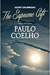 The Supreme Gift Kindle Edition