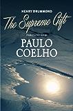 The Supreme Gift (English Edition)