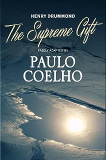 Valkyries Paulo Coelho Ebook