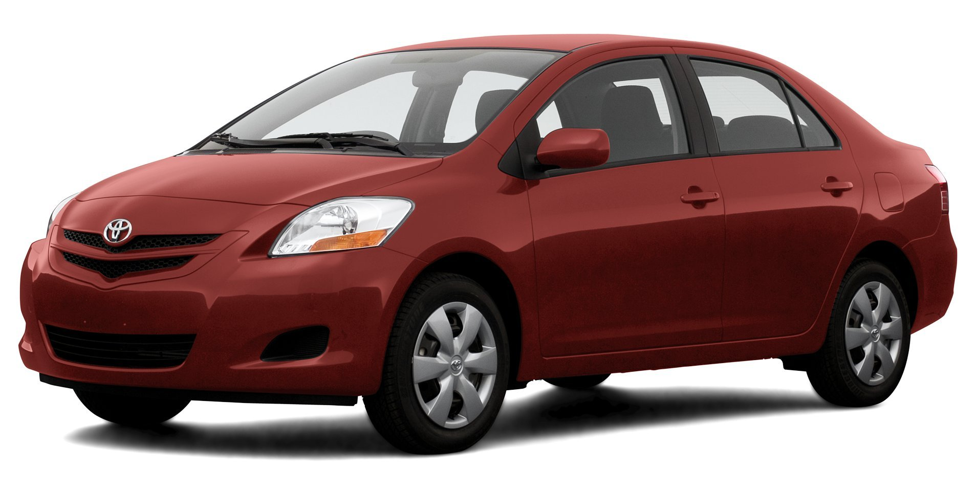 2007 kia rio reviews images and specs vehicles. Black Bedroom Furniture Sets. Home Design Ideas
