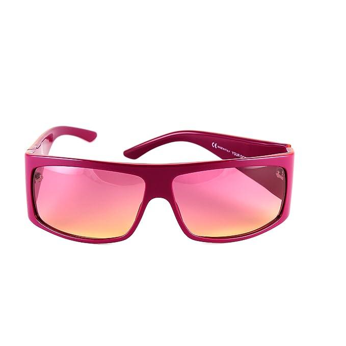 Amazon.com: Christian Dior anteojos de sol Dior 1 e6e 64 ...