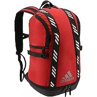 Deals on adidas Unisex-Adult Creator 365 Backpack