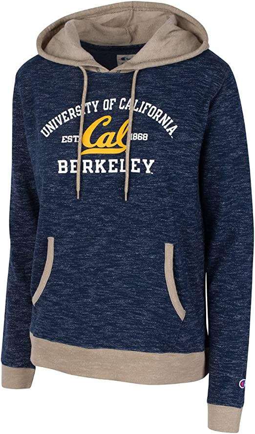 : UC Berkeley Cal Bears Champion NCAA Women's