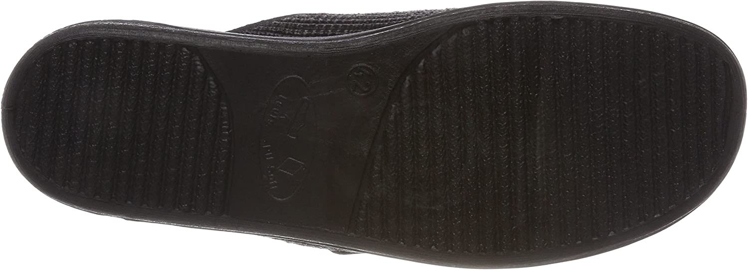 fischer Frank Chaussons Mules Homme