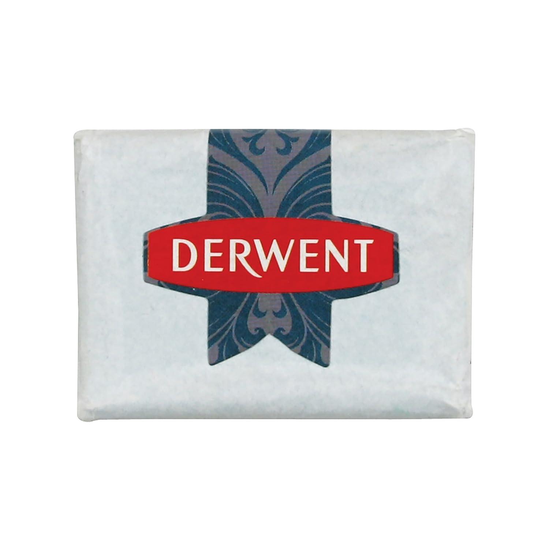Derwent Kneadable Eraser, Professional Quality, 700231 ACCO 0700231