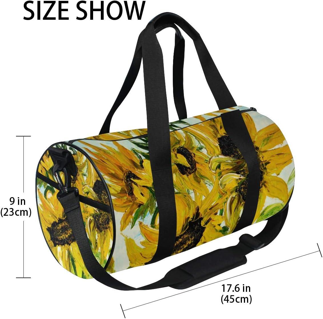 GymSack Drawstring Bag Sackpack Abstract Line Sport Cinch Pack Simple Bundle Pocke Backpack For Men Women
