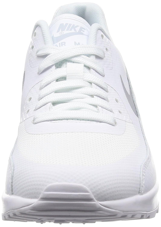 8e59789f0a3 Nike Damen WMNS Air Max 90 Ultra 2.0 Sneakers  Amazon.de  Schuhe    Handtaschen