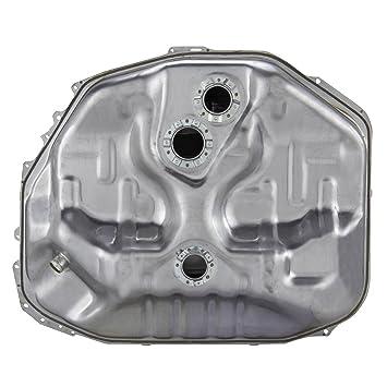 WIGGLEYS 99 00 Honda Civic Acura EL Fuel Gas Tank HO17A Tanks