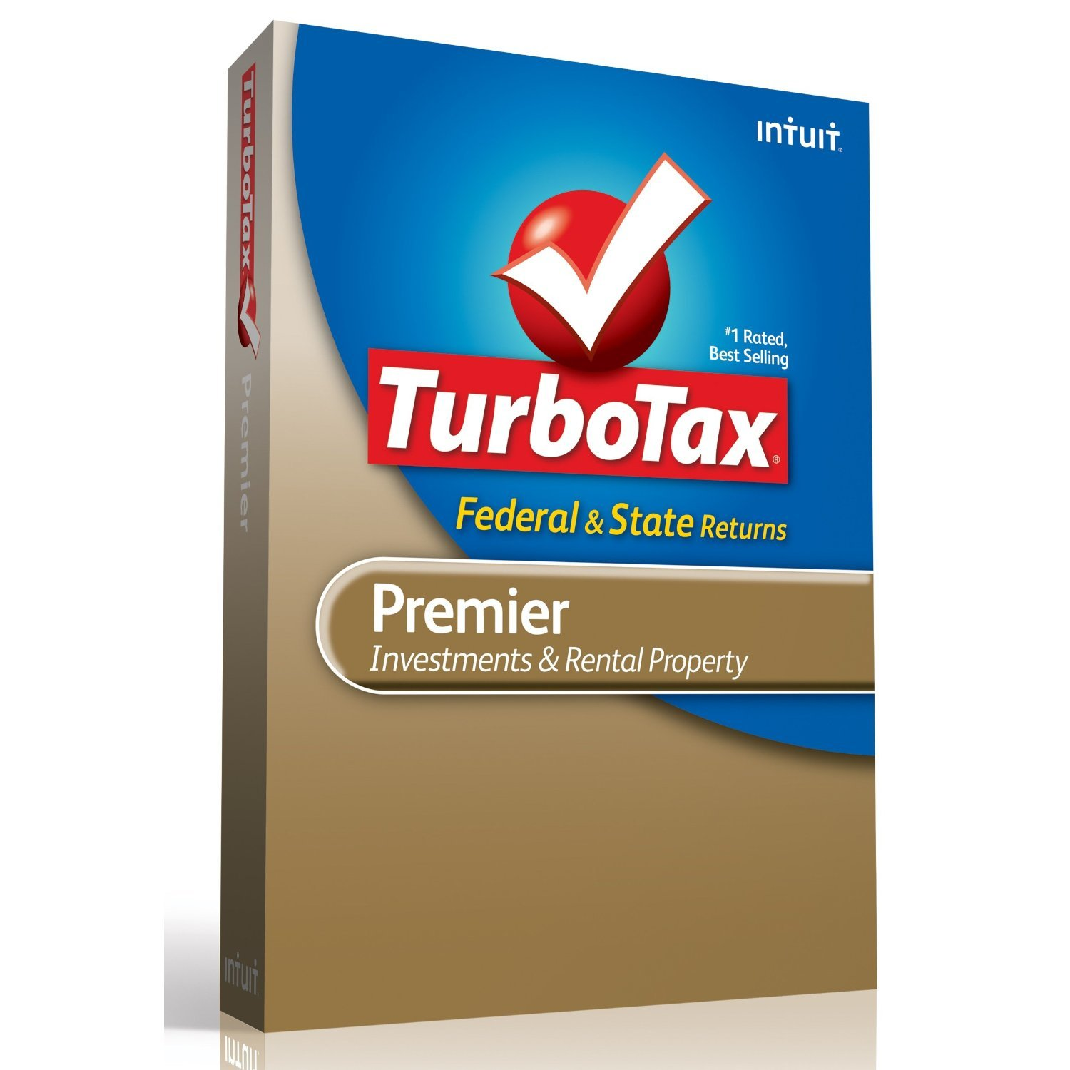 Amazon turbotax premier federal e file state 2012 old amazon turbotax premier federal e file state 2012 old version software falaconquin
