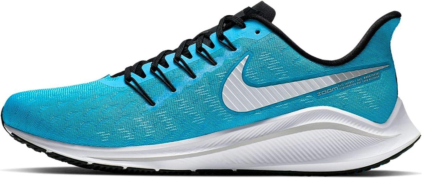 Amazon.com   Nike Air Zoom Vomero 14