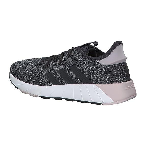 adidas Questar x BYD NMari NMari Runwht 8 8 RTRY Chaussures pour