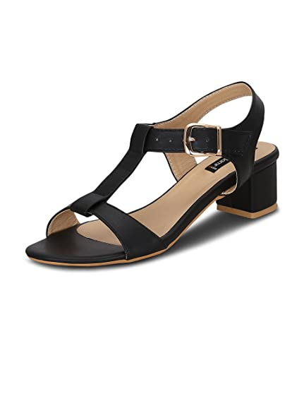 498999f54ba675 Get Glamr Women s Sandals  Buy Online at Low Prices in India - Amazon.in