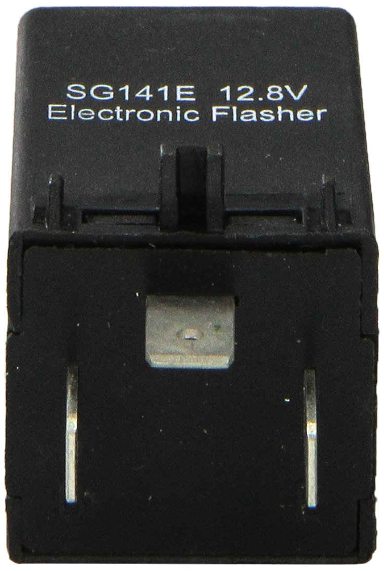 Standard Motor Products EFL8 Relay Standard Ignition
