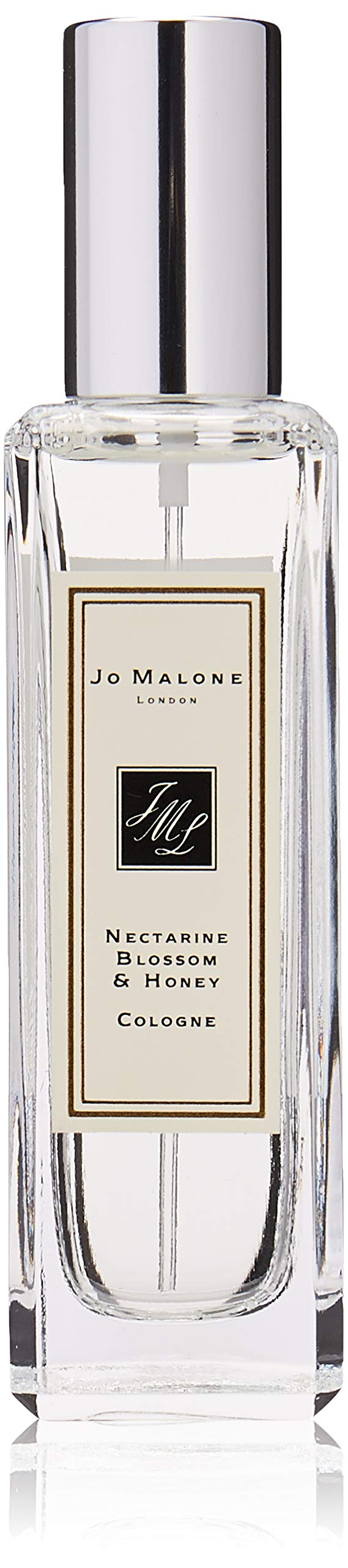 Jo Malone Nectarine Blossom and Honey-Cologne, 1 Ounce