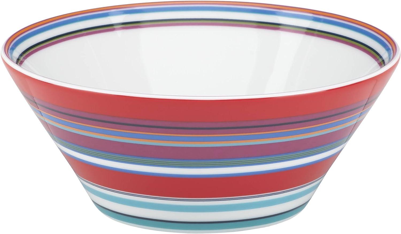 Lenox 878802 All Purpose Bowl