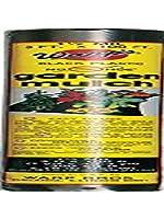 Warp Brothers NH-3100 1.5 Mil Garden Mulch, 3' x 100', Black