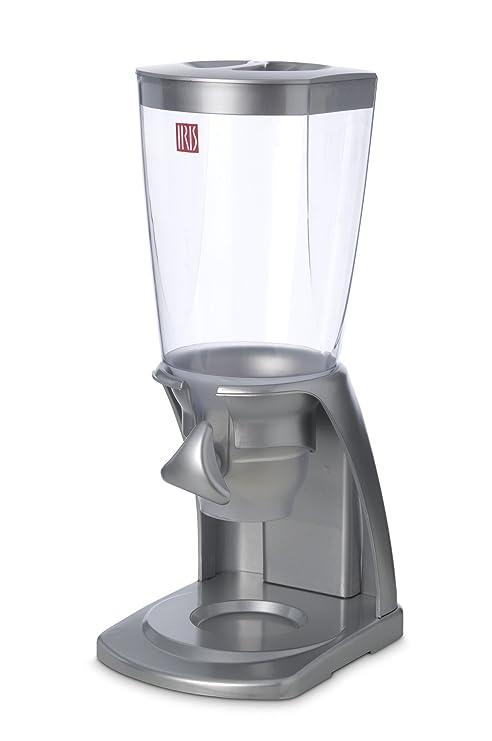 IRIS - Dispensador Cereales 2781P