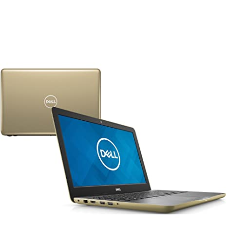 Amazon.com: Dell Inspiron 5765 17.3