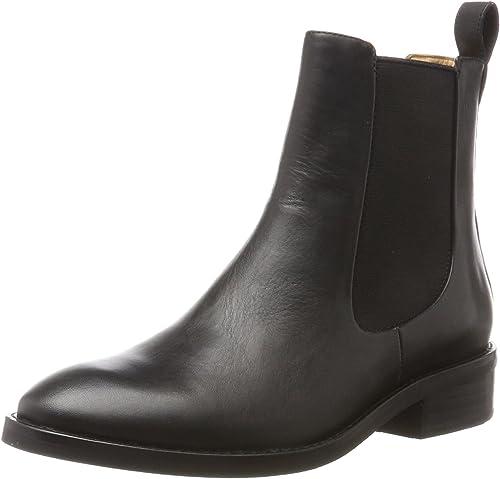 Vagabond Damen AVA Chelsea Boots