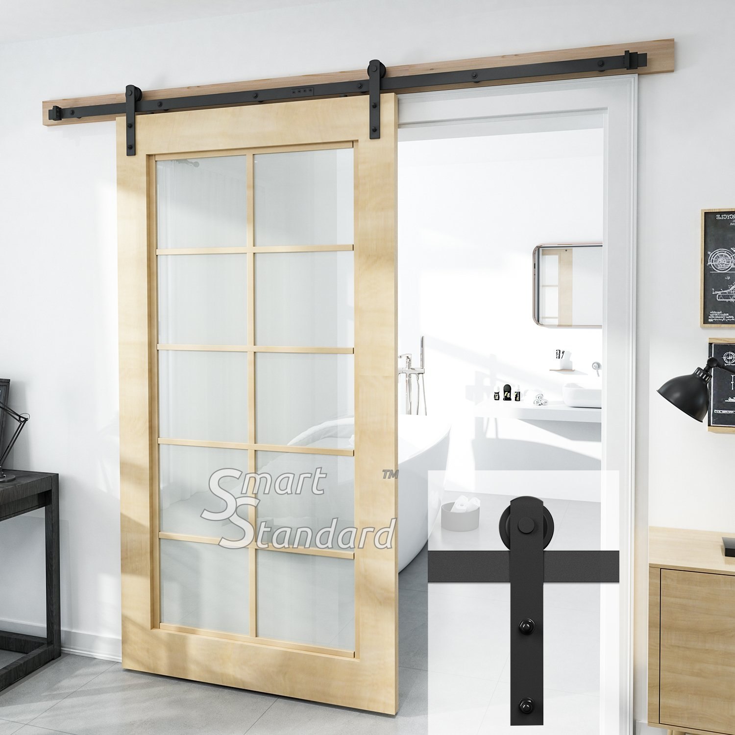Slider Door Amazon