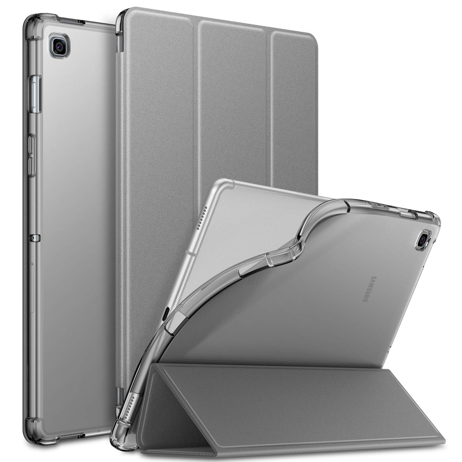 Funda Samsung Galaxy Tab S5e Infiland [7scl3tbw]