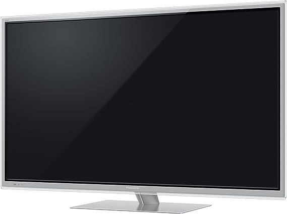 Panasonic TX-L47ETW50 Smart Viera: Amazon.es: Electrónica