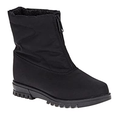 Women's Aboutown Boots