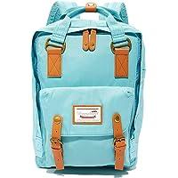 Doughnut Women's Macaroon Backpack, Bubble, One Size