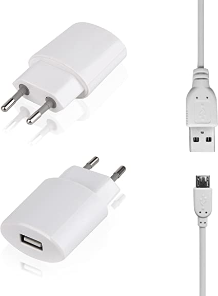 chargeur rapide usb asus