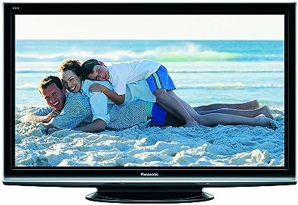 amazon com panasonic viera g10 series tc p50g10 50 inch 1080p rh amazon com Panasonic Viera TV Panasonic Tc- 58Ax800u Wiring