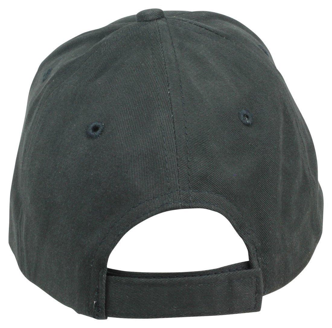 Baseball Hats Hittings Can Am Spyder Logo Snapback Hats Peaked Cap Black