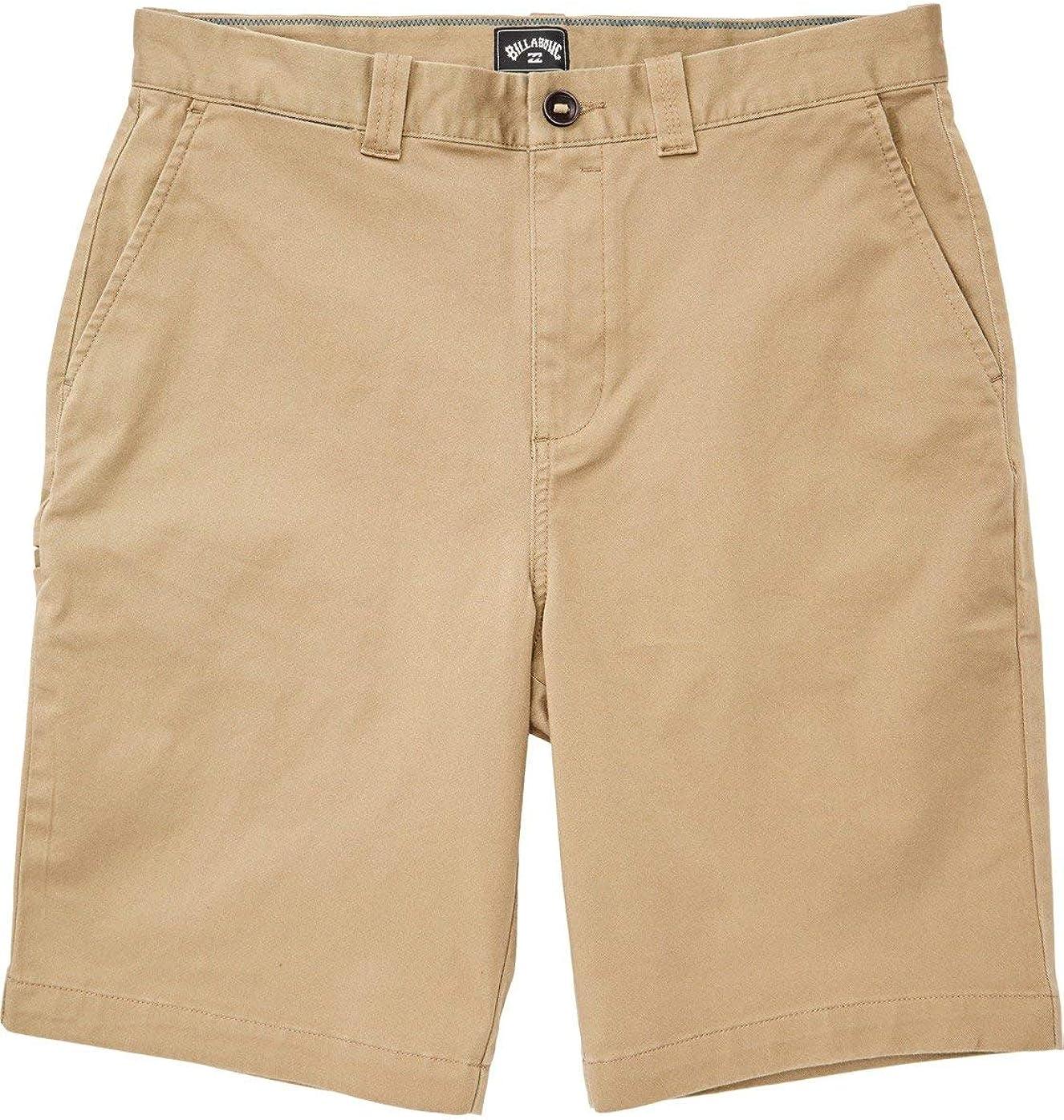 BILLABONG Carter - Shorts Hombre