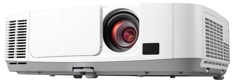 Proiettore NEC P451W
