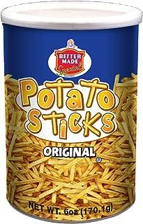 product image for Better Made Special Potato Sticks (Original) - PACK OF 2