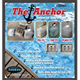 Main Access 2 200888 Universal Anchors Swimming Pool Ladder Step Sand Weights