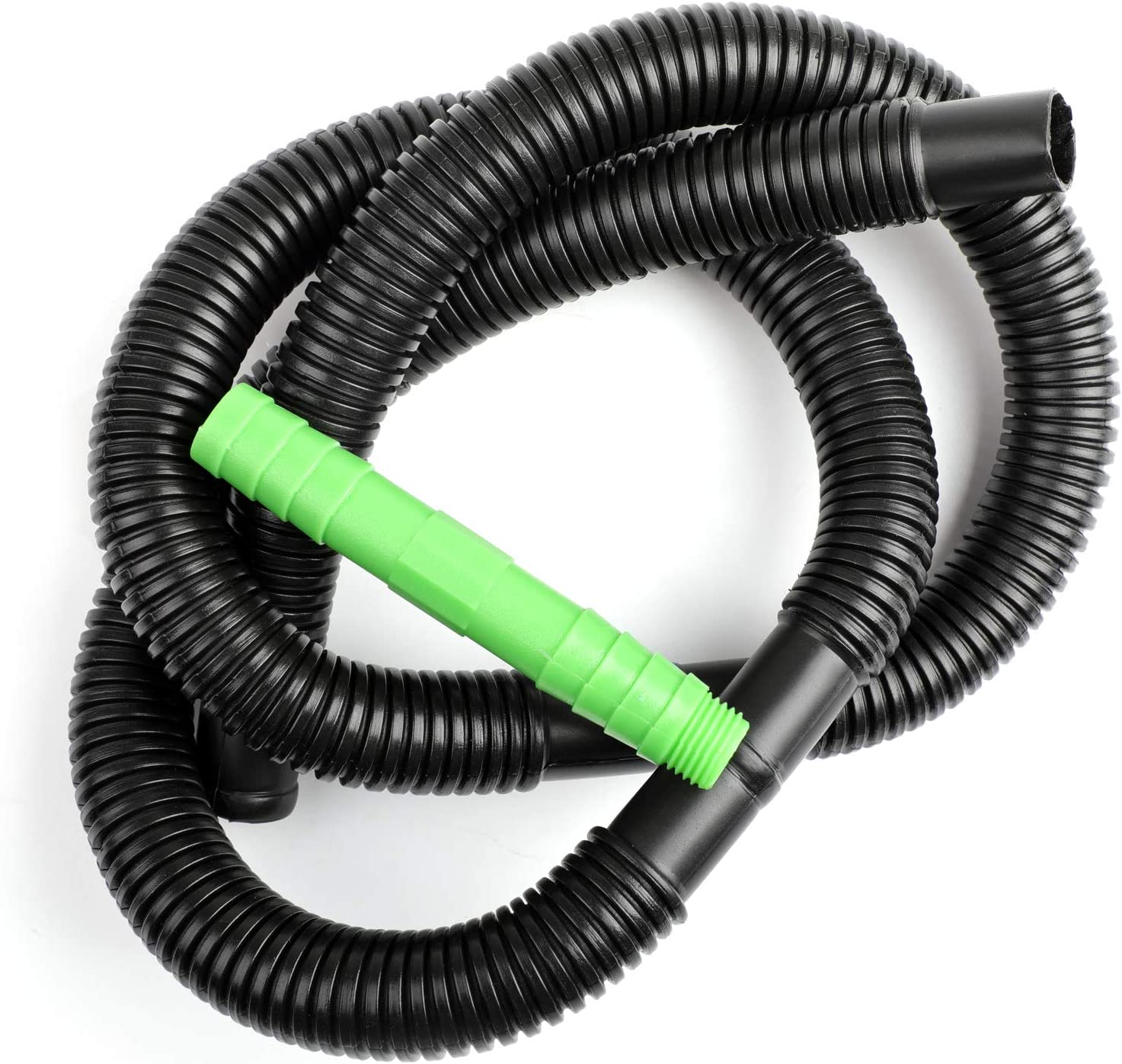 Artudatech Oil Change Hose Drain Kit fits for Yama-ha Outboard 4-Stroke 15 Hp-150 Hp 1994 to Now