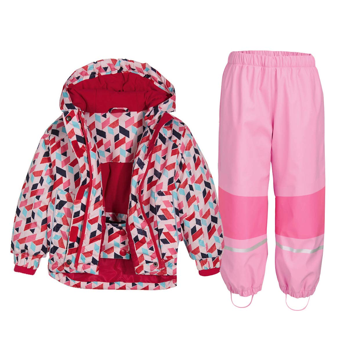 c055257d8dcf Snowsuits   Online Shopping for Clothing