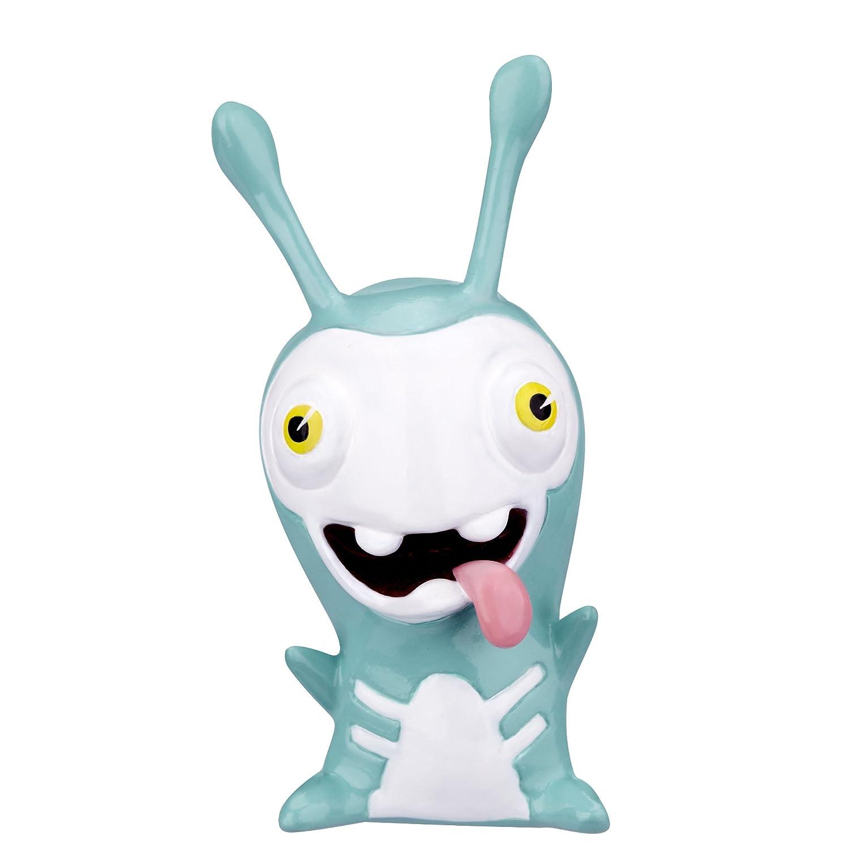 slugterra mini figure 2 pack bold u0026 spooker amazon co uk toys