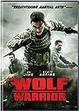 Wolf Warrior^Wolf Warrior