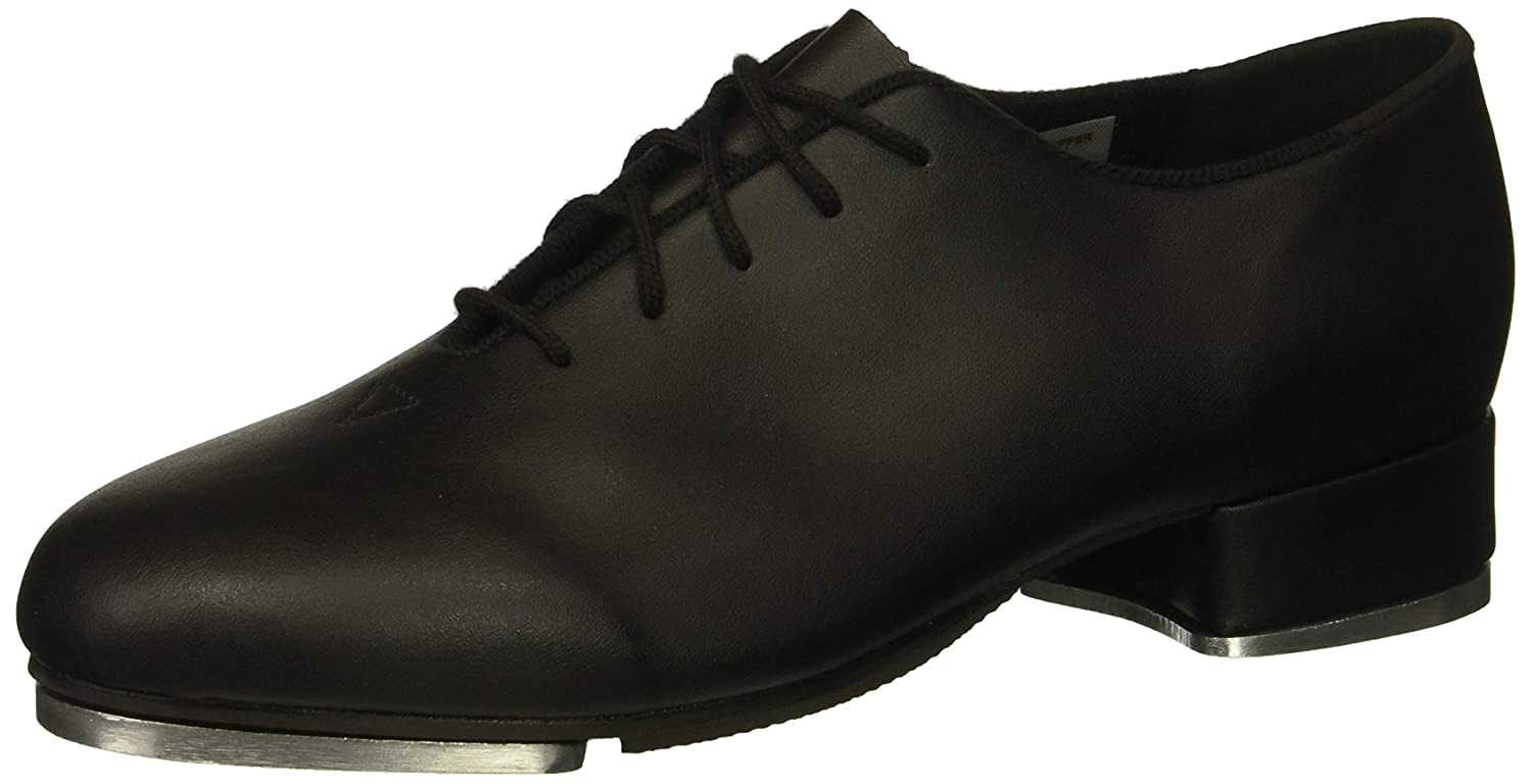 有名なブランド Leo B(M) Women's Jazz ブラック Dance Tap Ankle-High Dance Shoe B06XFZJ688 7.5 B(M) US|ブラック ブラック 7.5 B(M) US, マシキマチ:cd1cbe8b --- a0267596.xsph.ru