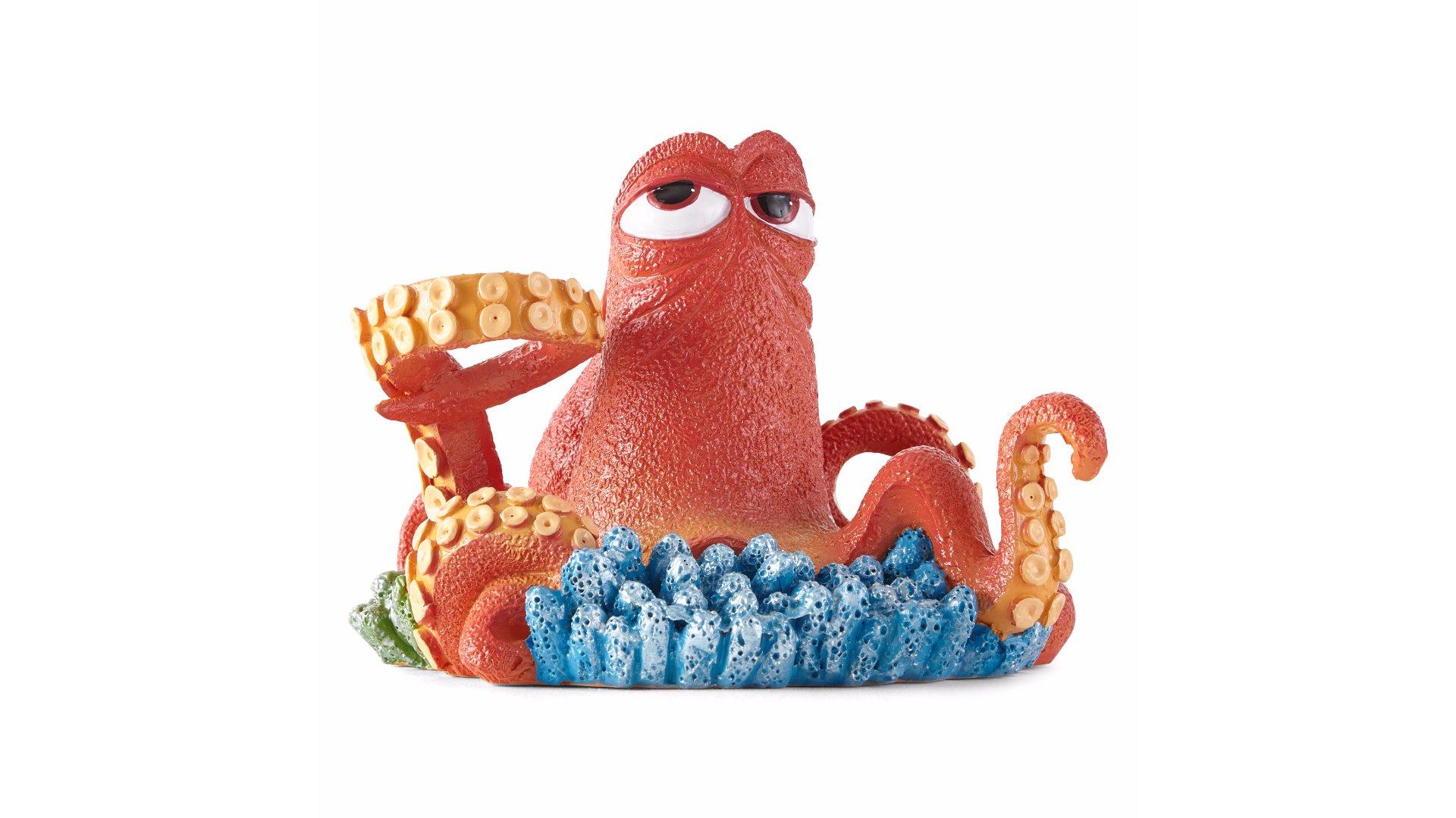 Disney Finding Dory Nemo Toothbrush Holder